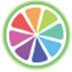 SAI绘画软件 V2.0 破解版
