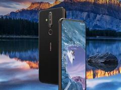 诺基亚X71值得买吗?Nokia X71和vivo Z3对比评测