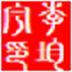 http://img4.xitongzhijia.net/190410/96-1Z410110215545.jpg