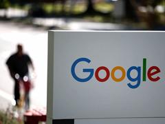 谷歌罢工组织者爆料称遭公司报复