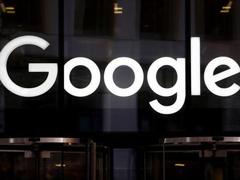 美国会致函谷歌询问Sensorvault数据库相关信息
