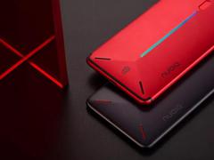 努比亞紅魔3怎么樣?努比亞紅魔3手機評測