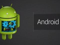 专注速度优化!谷歌推出Android Studio 3.5