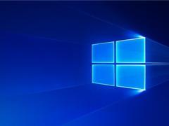 微软推送Win10 20H1快速预览版更新18894£¨附更新内容£©
