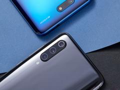 買榮耀V20還是小米9?小米9和榮耀V20手機拍照對比