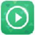 柠檬影视播放器 V2.7 绿色版