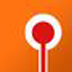 Project Viewer 365(MPP文件阅读器)  V19.33 免费安装版