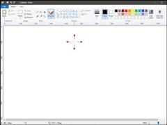 微软£ºWin10经典画图将增新功能
