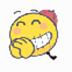 http://img3.xitongzhijia.net/190517/100-1Z51G402005S.jpg