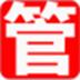 http://img5.xitongzhijia.net/190522/100-1Z522144922634.jpg