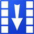 天图视频批量下载工具 V28.1 绿色版