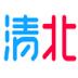 清北網校  V1.3.0 官方安裝版