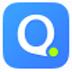 QQ輸入法 V6.3.5705.400純凈版