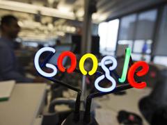 斥资6.7亿美元!谷歌宣布将在芬兰扩建数据中心
