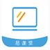 http://img5.xitongzhijia.net/190529/100-1Z52911001E31.jpg