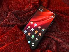 Redmi K20 Pro好用嗎?紅米K20 Pro全面評測