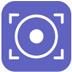 AnyMP4 Screen Recorder(?#32842;?#24405;像机) V1.2.26 官方版