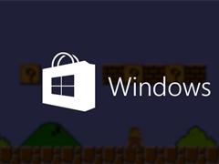 支持32位游戏!微软:将为PC玩家推出Xbox Game Pass服务