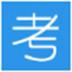 http://img4.xitongzhijia.net/190604/100-1Z604105635241.jpg