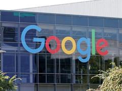 谷歌决定就欧盟近15亿欧元反垄断罚款提起上诉