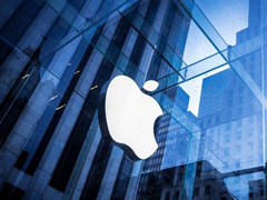 传苹果将收购自动驾驶创企Drive.ai