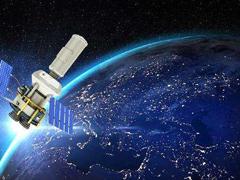 北斗导航系统将于2020年提供全球服务