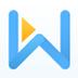 直播云 V1.6.7.10061 官方安裝版