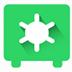 Steganos Safe(数据加密软件) V21.0.6 免费版