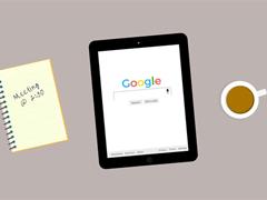 谷歌Fuchsia OS開發者網站悄然上線