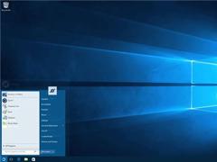 微軟推送首個Win10 19H2慢速預覽版更新