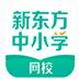 http://img1.xitongzhijia.net/190703/100-1ZF3161115552.jpg