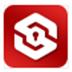 闪电文件夹加密大师 V2.7.9.0 官方版