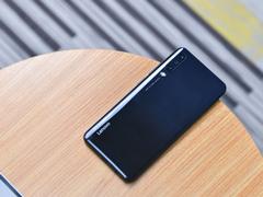 联想Z6拍照好用吗?联想Z6手机上手评测