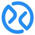 旋风CAD转换器  V2.3.0.0 官方版