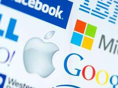 无惧美301调查!法国参议院投票通过征收数字服务税法案