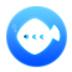 鱼塘微客服 V2.1.6.7 官方安装版