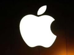 苹果回应要求丁香医生等医疗平台缴纳30%交易所得