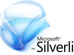 微软:Silverlight将在2021年终止支持