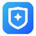 希沃管家  V1.0.9.1125 官方安裝版