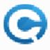 标桥清标工具 V3.0.0.5 官方安装版