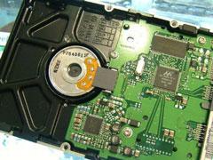 硬盤故障怎么辦?常見的硬盤故障及解決方法介紹