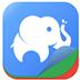 小象壁紙  V1.0.1.6官方版