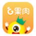 http://img1.xitongzhijia.net/190730/100-1ZI016040W09.jpg