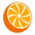 橙子装机大师 V8.2.1官方版