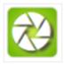 QuickViewer V1.1.8 多國語言綠色版