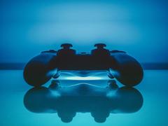 买黑鲨2 Pro还是ROG游戏手机2?华硕ROG游戏手机2和黑鲨游戏手机2 Pro对比评测