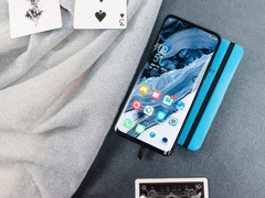 努比亚Z20好不好?Nubia Z20手机评测