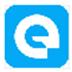泛微OA办公e-office V10.0 官方版