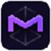麥塊-我的世界盒子 V5.0.0.6