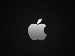 蘋果或在9月10日召開秋季新品發布會
